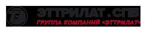logo_ettrilat_transp