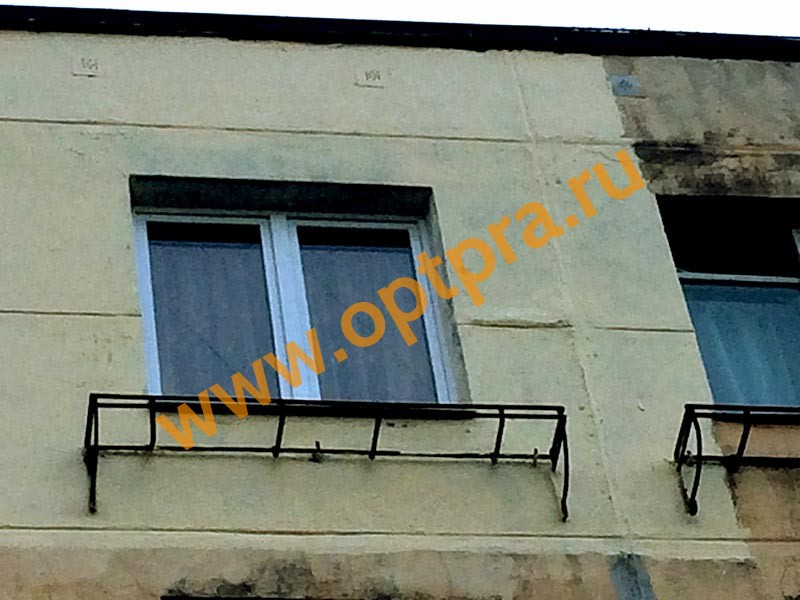 Теплоизоляция стен квартиры снаружи фото