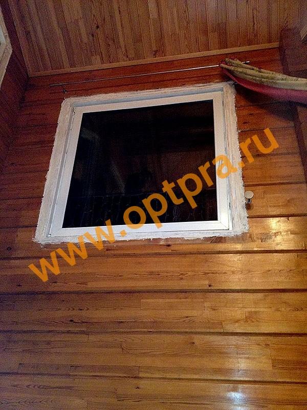 Жидкая теплоизоляция окна фото