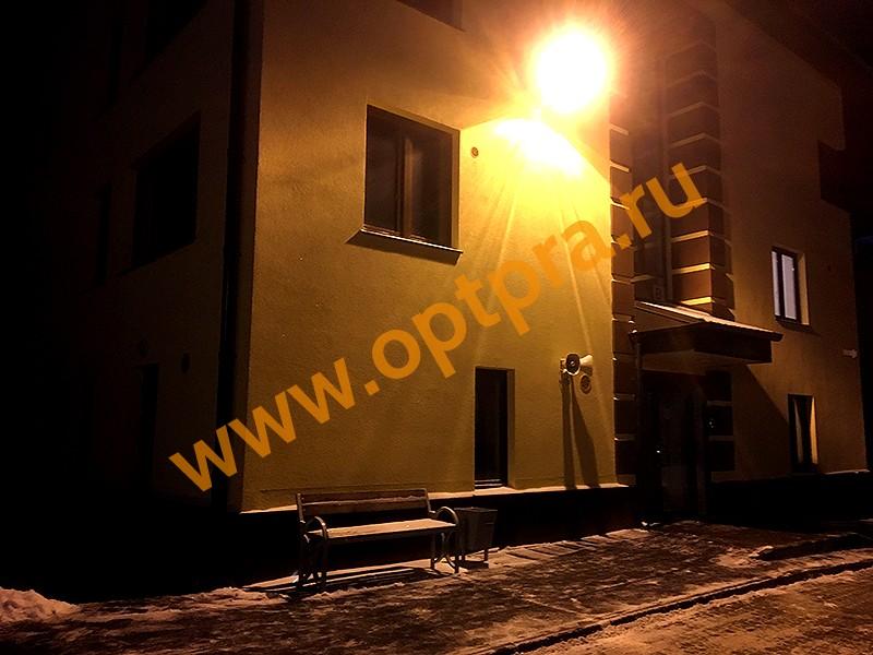 теплоизоляция квартиры
