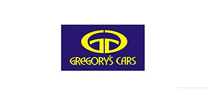 Gregorys Cars